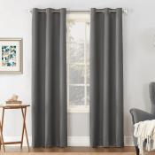 Inspiring-Summer-Curtains-For-Living-Room-Decoration-28