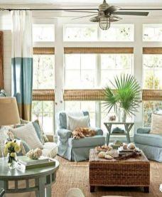 Nice-Beach-Theme-Living-Room-Decor-Ideas-Make-You-Feel-Relax-03