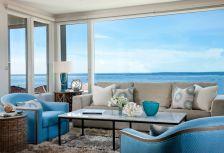 Nice-Beach-Theme-Living-Room-Decor-Ideas-Make-You-Feel-Relax-17
