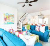 Nice-Beach-Theme-Living-Room-Decor-Ideas-Make-You-Feel-Relax-18