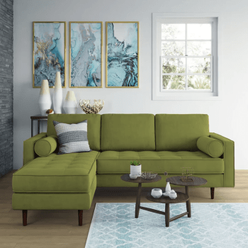 Nice-Beach-Theme-Living-Room-Decor-Ideas-Make-You-Feel-Relax-23