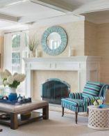 Nice-Beach-Theme-Living-Room-Decor-Ideas-Make-You-Feel-Relax-25