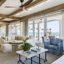 Nice-Beach-Theme-Living-Room-Decor-Ideas-Make-You-Feel-Relax-28
