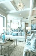 Nice-Beach-Theme-Living-Room-Decor-Ideas-Make-You-Feel-Relax-32