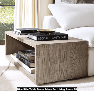 Nice-Side-Table-Decor-Ideas-For-Living-Room-28