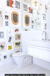 Popular-Bathroom-Gallery-Wall-Decor-Ideas-You-Will-Love-03