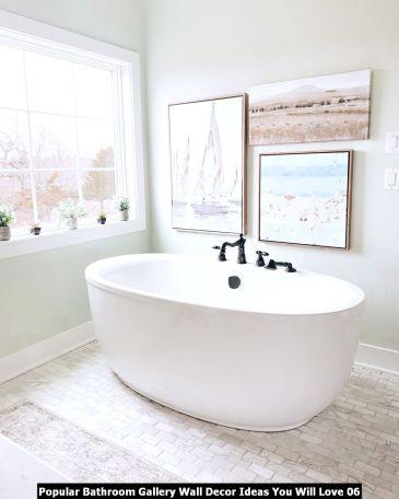 Popular-Bathroom-Gallery-Wall-Decor-Ideas-You-Will-Love-06