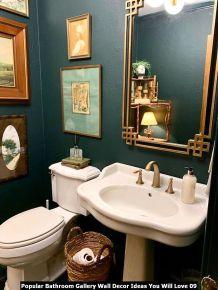 Popular-Bathroom-Gallery-Wall-Decor-Ideas-You-Will-Love-09