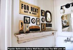 Popular-Bathroom-Gallery-Wall-Decor-Ideas-You-Will-Love-18