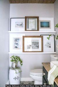 Popular-Bathroom-Gallery-Wall-Decor-Ideas-You-Will-Love-23-1