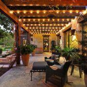 Popular-Spring-Backyard-Decor-Ideas-That-You-Should-Copy-Now-04