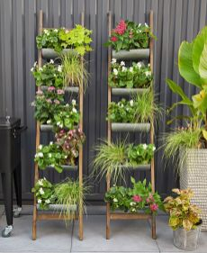 Popular-Spring-Backyard-Decor-Ideas-That-You-Should-Copy-Now-07