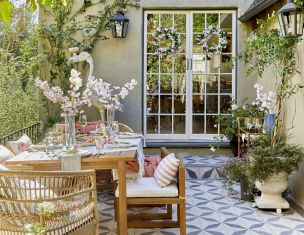 Popular-Spring-Backyard-Decor-Ideas-That-You-Should-Copy-Now-13