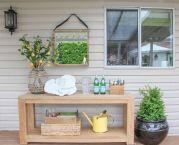 Popular-Spring-Backyard-Decor-Ideas-That-You-Should-Copy-Now-14