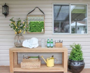Popular-Spring-Backyard-Decor-Ideas-That-You-Should-Copy-Now-14