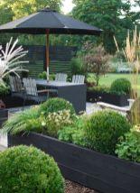 Popular-Spring-Backyard-Decor-Ideas-That-You-Should-Copy-Now-18