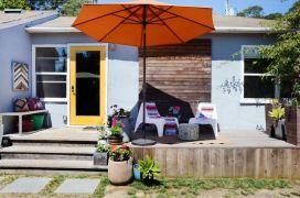 Popular-Spring-Backyard-Decor-Ideas-That-You-Should-Copy-Now-21