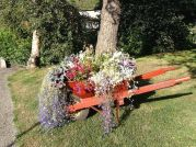Popular-Spring-Backyard-Decor-Ideas-That-You-Should-Copy-Now-22