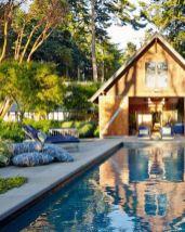 Popular-Spring-Backyard-Decor-Ideas-That-You-Should-Copy-Now-25