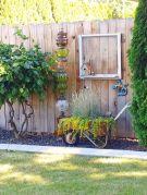 Popular-Spring-Backyard-Decor-Ideas-That-You-Should-Copy-Now-27