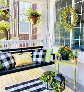 Popular-Spring-Backyard-Decor-Ideas-That-You-Should-Copy-Now-28