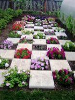Popular-Spring-Backyard-Decor-Ideas-That-You-Should-Copy-Now-29