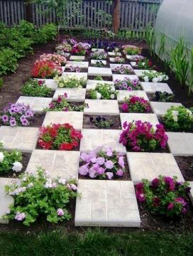 Popular-Spring-Backyard-Decor-Ideas-That-You-Should-Copy-Now-29