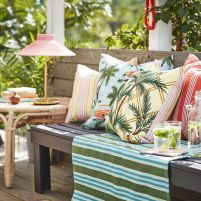 Popular-Summer-Interior-Colors-Ideas-For-This-Season-11