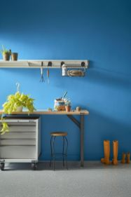 Popular-Summer-Interior-Colors-Ideas-For-This-Season-17