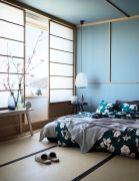 Popular-Summer-Interior-Colors-Ideas-For-This-Season-18