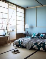 Popular-Summer-Interior-Colors-Ideas-For-This-Season-18