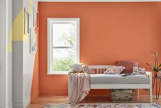 Popular-Summer-Interior-Colors-Ideas-For-This-Season-26