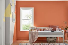 Popular-Summer-Interior-Colors-Ideas-For-This-Season-26