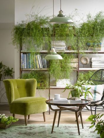 Popular-Summer-Interior-Colors-Ideas-For-This-Season-31