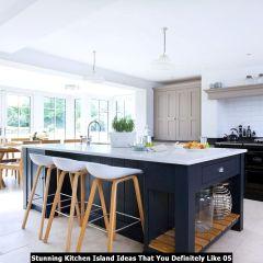 Stunning-Kitchen-Island-Ideas-That-You-Definitely-Like-05
