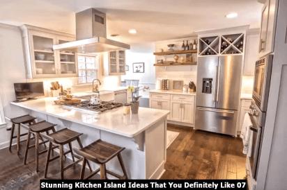 Stunning-Kitchen-Island-Ideas-That-You-Definitely-Like-07