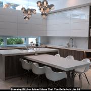Stunning-Kitchen-Island-Ideas-That-You-Definitely-Like-08