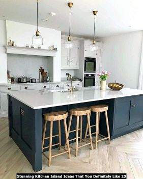 Stunning-Kitchen-Island-Ideas-That-You-Definitely-Like-20