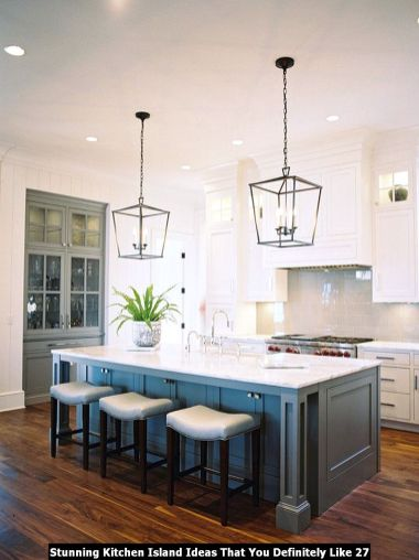 Stunning-Kitchen-Island-Ideas-That-You-Definitely-Like-27