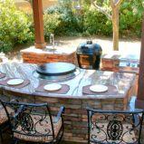 Stunning-Summer-Outdoor-Kitchen-Design-Ideas-07