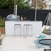 Stunning-Summer-Outdoor-Kitchen-Design-Ideas-08