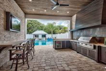 Stunning-Summer-Outdoor-Kitchen-Design-Ideas-11