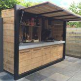 Stunning-Summer-Outdoor-Kitchen-Design-Ideas-12