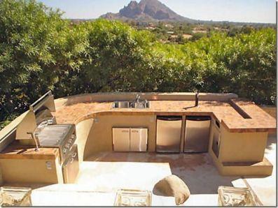 Stunning-Summer-Outdoor-Kitchen-Design-Ideas-20