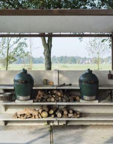 Stunning-Summer-Outdoor-Kitchen-Design-Ideas-26