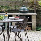 Stunning-Summer-Outdoor-Kitchen-Design-Ideas-27