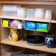 The-Best-Small-Kitchen-Organization-Ideas-04