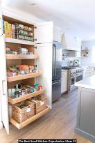 The-Best-Small-Kitchen-Organization-Ideas-07