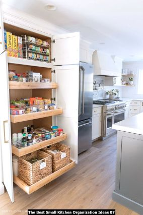 The-Best-Small-Kitchen-Organization-Ideas-07