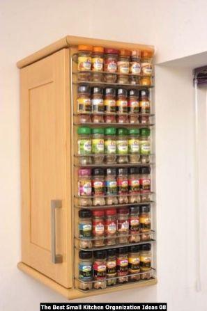 The-Best-Small-Kitchen-Organization-Ideas-08